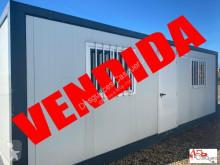 Építőipari munkagép CASETA DE OBRA használt