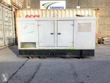 Groupe électrogène Inmesol Eco 32-2l/4