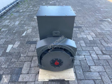 SF-224C - 45 kVA Alternator - DPX-33804 construction new generator