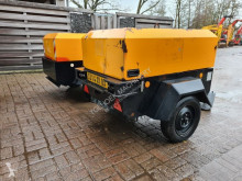 Ingersoll rand P70 WN compresor second-hand
