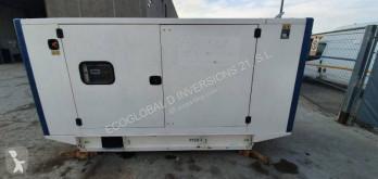 Marca VERSETEC P150-1 генератор б/у