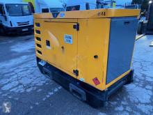 Aggregaat/generator SDMO R44C3