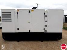 آلة لمواقع البناء Atlas QAS 325 مولّد مستعمل