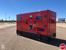 Generador GLU-50