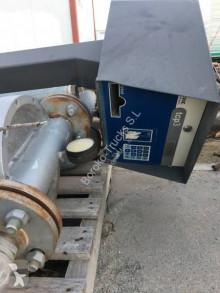 Matériel de chantier Matériel Petrotec Euro GC 1500
