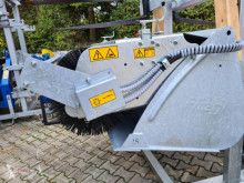 Powerpro 1,50 new sweeper-road sweeper