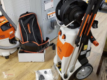 Stihl RE 272 Plus new pressure washer