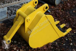 Godet Excavator bucket