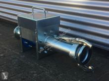 Pumpe Onbekend WATERMETER/flowmeter/wasserzah DN100 N