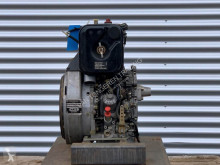 Hatz 1D81Z pompe occasion