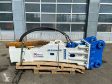 Хидравличен чук Hydraulikhammer-HAMMER HS3200/1700/1500/1000/320