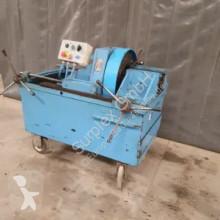 Stavební vybavení MOD 620 použitý