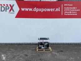 Строителна техника електрически агрегат 5434 - 20 kVA - Stage V - Generator - DPX-17976