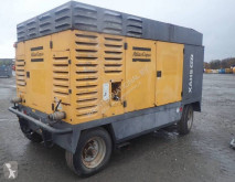 Atlas Copco xahs4476 year 2012 tweedehands compressor