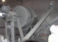 Строителна техника Matériel Technologia produkcji mieszanek gipsowych z certyfikacją