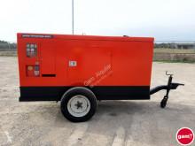 Himoinsa Generator HFW-60T5