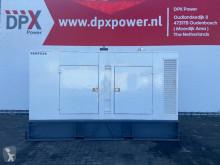 Cummins 6CTAA8.3-G5 - 220 kVA ( incomplete ) - DPX-12294 tweedehands aggregaat/generator