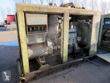 Volvo TD100A grup electrogen second-hand