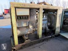Aggregaat/generator Volvo TD100A