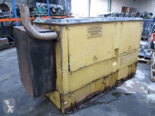 DAF 615 TURBO tweedehands aggregaat/generator
