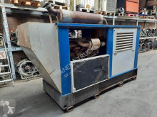 DAF 1160 TURBO tweedehands aggregaat/generator