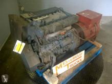 Генератор Deutz Generator F4L1011F