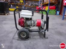Gesan G7000H használt generátor