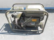 Generator ZSE Bratislava ZR 751
