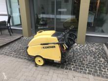 Kärcher HDS 895 curăţitor cu presiune second-hand
