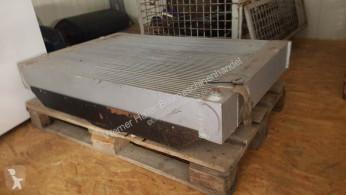 Materiaal voor de bouw Matériel Liebherr 992