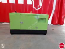 Generator Pramac GBL42