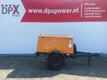 Deutz VEB 4NVD - 20 kVA Generator - DPX-12394 groupe électrogène occasion