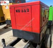 Generator Himoinsa HIW-020