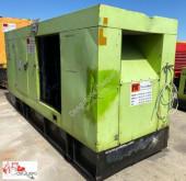 Pramac GSW370V generador usado