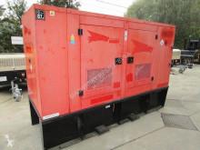 Строителна техника електрически агрегат Wilson PERKINS XD 60 P2