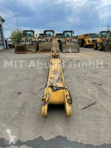 Lança / pêndulo Caterpillar Long boom ** CAT 330 CL // CAT 330 DL - 12,5 M