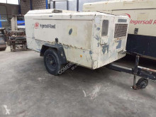 Ingersoll rand VHP400WP compresseur occasion