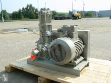 103 Compressor (mounted) GAS, LPG, GPL, AUTOGAS kompresor nowy
