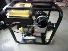 Építőipari munkagép Agomac diesel waterpomp használt
