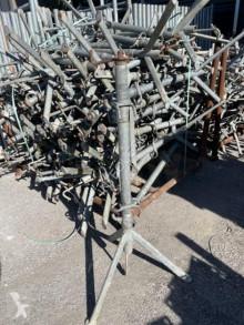 Sprzęt budowlany deskowanie Intequedis TREPIEDS DE SECURITE