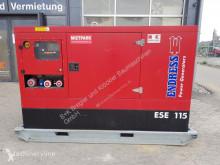 Aggregaat/generator Endress ESE 115 PW/MS