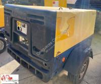Compair C50 kompresor použitý
