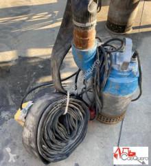 Matériel de chantier VENETO V300 T BOMBA SUMERGIBLE occasion