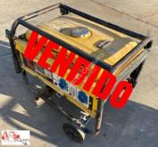 Generator Eurotrac WA 3500 B