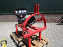 Generator VISA ECOTRAC 20