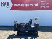 Groupe électrogène Deutz BF 6M 1013E - 155 kVA Generator - DPX-12397