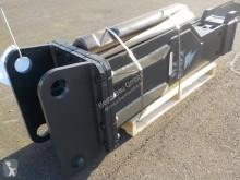 He-Va HZ1702 kladivo-kolík nový