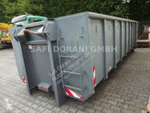 Abroll-Container MONZA ribaltabile usato