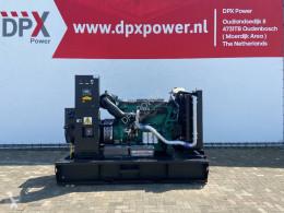 Volvo TAD1342GE - 385 kVA Generator - DPX-15752 grupo electrógeno nuevo