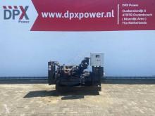 Deutz BF 6M 1013E - 155 kVA Generator - DPX-12396 agregator prądu używany